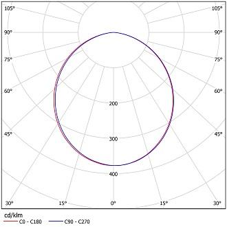 диаграмм.jpg