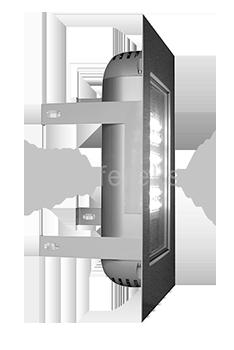 ДВУ 01-80-50-D110 (2).png