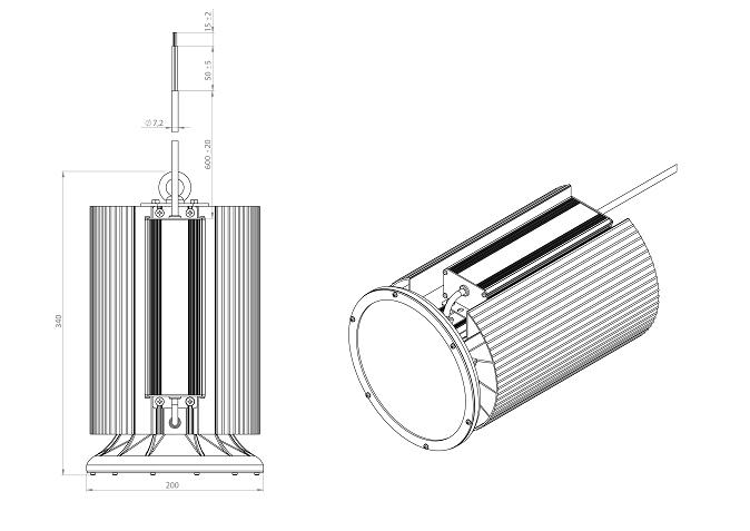 ДСП 01-135-50-Д120 чертеж.png